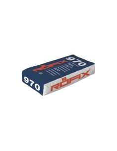 RÖFIX 970 CT 20 Циментова замазка CT-C20-F4