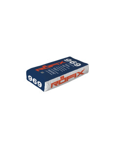 RÖFIX 969 CT-C16-F3 Циментова замазка