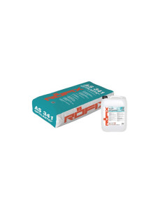 RÖFIX AS 341 Optilastic® CM P