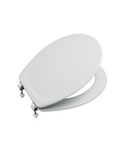 Victoria Порцеланова тоалетна чиния за моноблок с вертикално оттичане