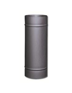 Къс кюнец, Ф130 мм