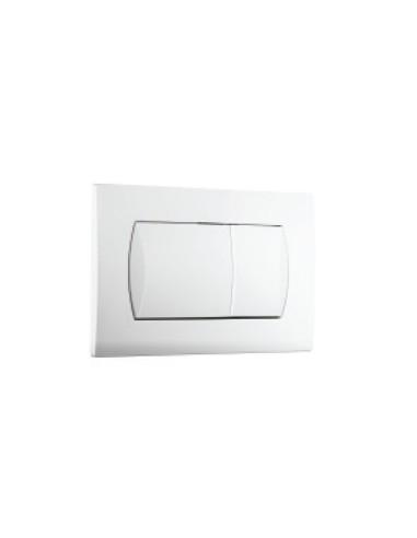 Eco Solution: Модул за стенни тоалетни чинии