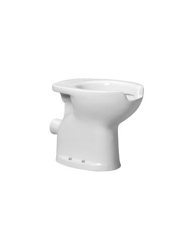 Neo: Стенна тоалетна чиния