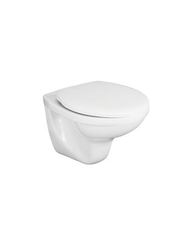 Mira: Стенна тоалетна чиния