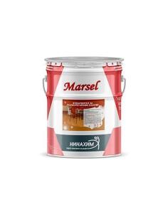 Marsel Втвърдител за полиуретанови лакове- 375 ml
