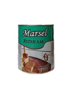Marsel Яхтен лак- 650 ml