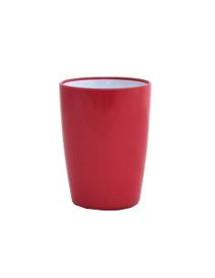 Чаша 0,350Л