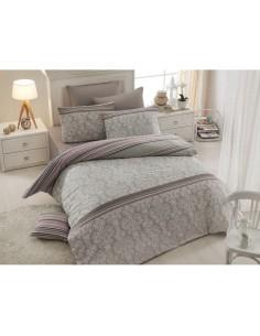 Спален комплект- единичен/ 59273