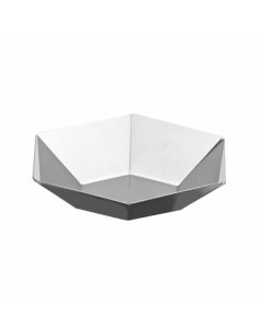 Метална купа- средна/ А60011