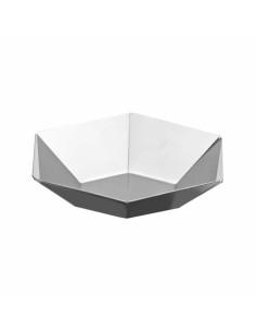 Метална купа- голяма/ А60012