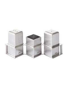 Комплект за сол и пипер/ А62419