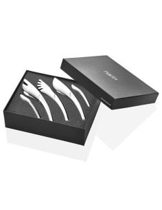Комплект щипки за сервиране/ А65030