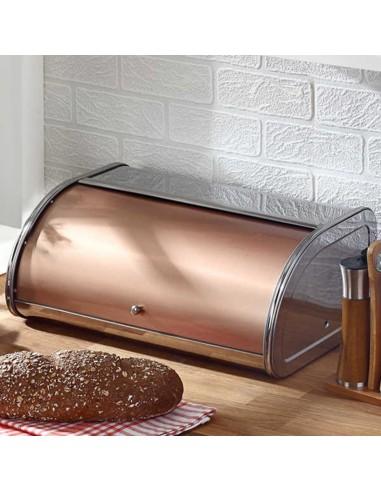 Кутия за хляб/ Е60.626