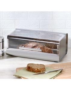 Кутия за хляб/ Е60.602