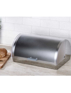 Кутия за хляб/  Е60.596