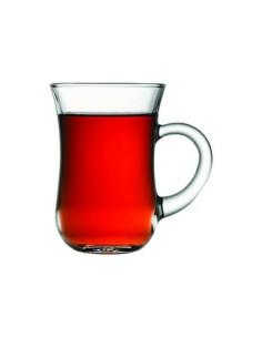 Чаша с дръжка 145 мл- 6 бр.