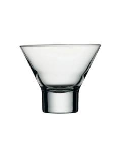 Чаша за мартини 230мл
