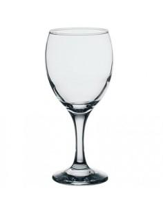 Чаша за вода 340мл- 6 бр.