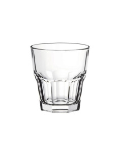 """Чаша за уиски """"Казабланка""""- 269мл"""