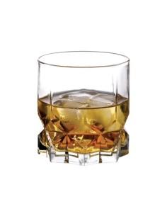 Чаша за уиски 315мл- 6 бр.