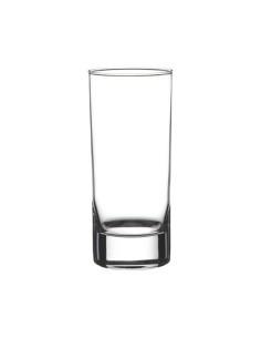 Чаша висока за вода- 290 мл