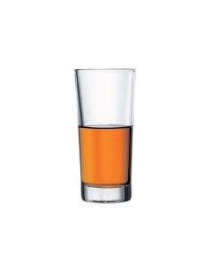 Чаша висока за вода 175мл- 6 бр.