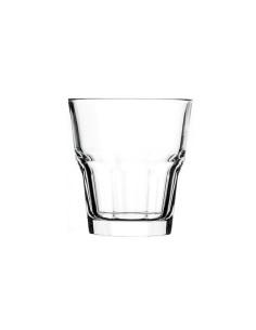 """Чаша за уиски """"Казабланка"""" 246 мл"""