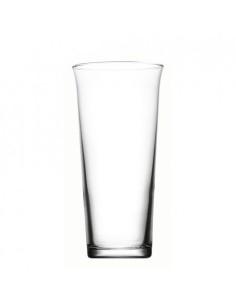 Чаша висока за вода 290 мл- 6 бр.