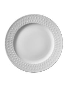 Сервиз за хранене INCI Бял- 24 части