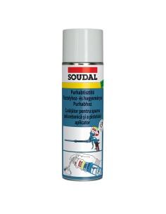 Чистител за полиуретанова пяна 500 ml