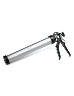 Пистолет алу-барел HPS600-A