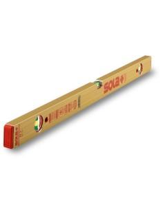 Алуминиев нивелир SOLA AZ 3 250, 250 см