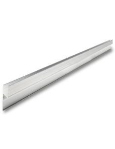 Мастар тип H алуминиев 2000 мм Sola AL 2605 200