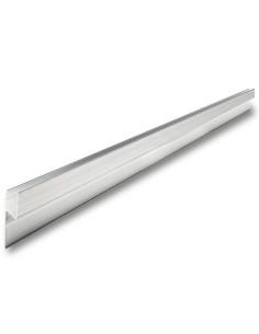 Мастар тип H алуминиев 1500 мм Sola AL 2605 150