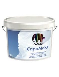 БОЯ ИНТЕРИОРНА CAPAMAXX B1 2,5 Л CAPAROL