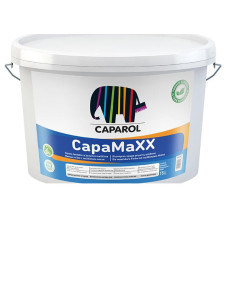 БОЯ ИНТЕРИОРНА CAPAMAXX B3 14,1Л CAPAROL