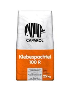 ЛЕПИЛО  ШПАКЛОВКА Klebespachtel 100 R 25КГ 1П-42 БР CAPAROL