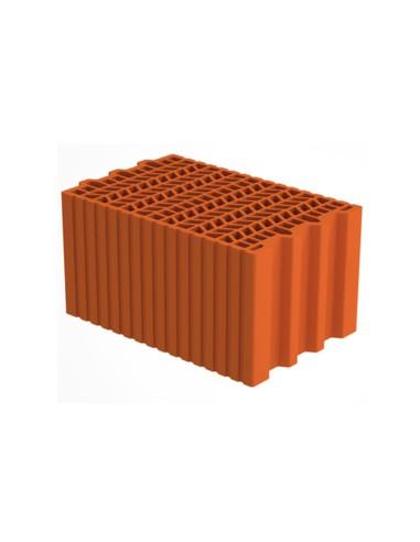 Керамичен енергиен блок младост EB 25 Акустичен Mladost - 1