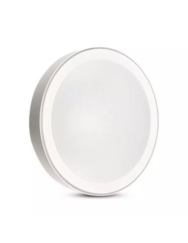 LED Плафон С Дистанционно 3в1 14761 V-TAC - 1