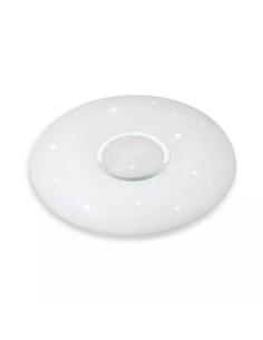 LED Плафон С Дистанционно Димиращ 60W V-TAC - 1