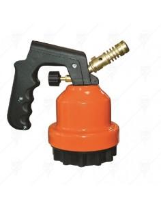 ГОРЕЛКА 190ГР PREMIUM GAS 39082 PREMUIM - 1