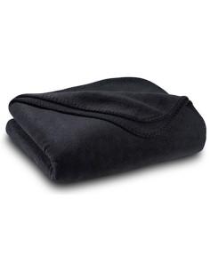 Поларено одеяло 130/160 см  - 1