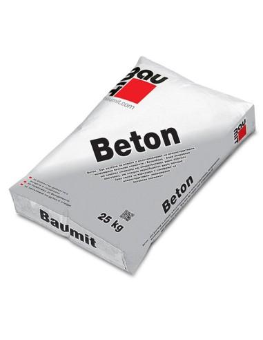 БАУМИТ БЕТОН- 25КГ Baumit - 1