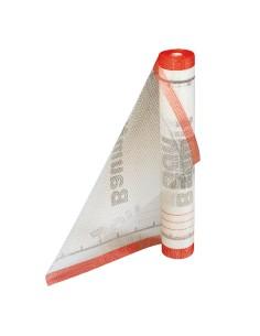 Баумит стъклотекстилна мрежа СтарТекс 145гр., ролка 50м2 Baumit - 1