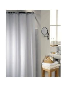 Душ завеса за баня INTER CERAMIC - 1