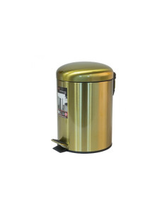 Тоалетно кошче - 7 л INTER CERAMIC - 1