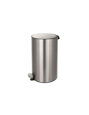Тоалетно кошче- 80л INTER CERAMIC - 1