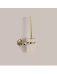 "Четка за тоалетна чиния ""сахара"" , inter ceramic INTER CERAMIC - 2"
