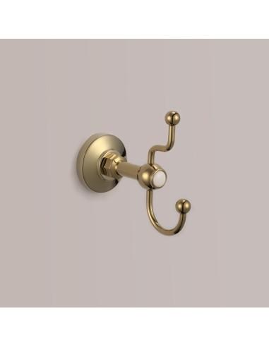 "Закачалка за баня ""сахара"" inter ceramic INTER CERAMIC - 1"