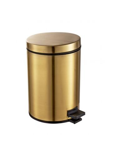 Тоалетно кошче - 8 л INTER CERAMIC - 1